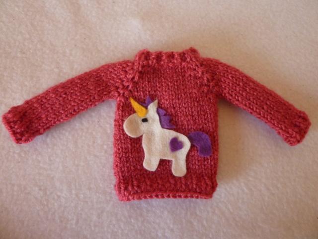 *crochet/tricot de mandanya* commissions ouvertes P1110910