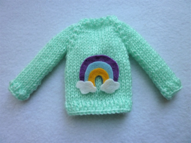 *crochet/tricot de mandanya* commissions ouvertes P1120410