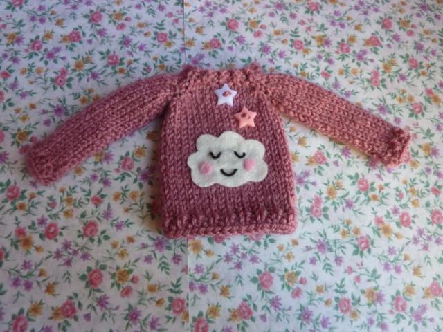 *crochet/tricot de mandanya* commissions ouvertes P1120710