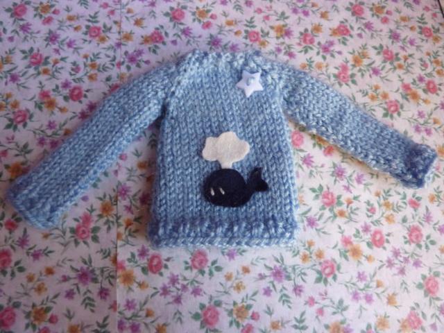 *crochet/tricot de mandanya* commissions ouvertes P1120711