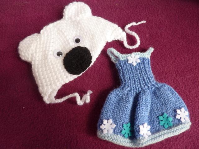 *crochet/tricot de mandanya* commissions ouvertes P1120910