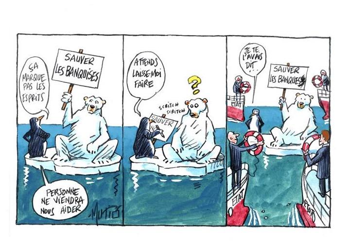 humour - Page 7 Captu532