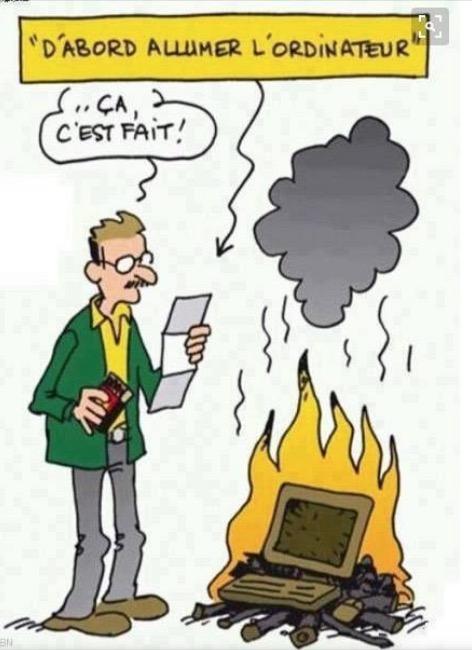 humour du jour - Page 15 Captu764