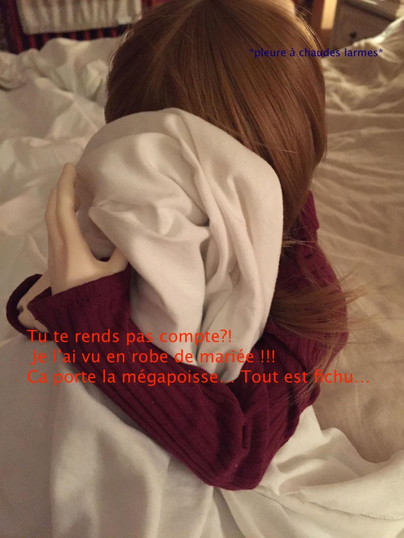 Le baiser des BJD  - Page 2 43400810