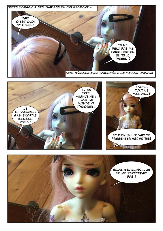 Le baiser des BJD  - Page 3 Page_010