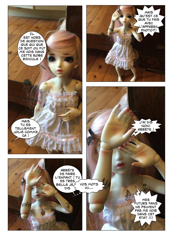 Le baiser des BJD  - Page 3 Page_011