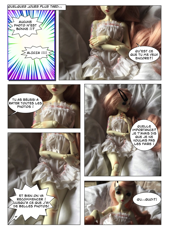 Le baiser des BJD  - Page 3 Page_012