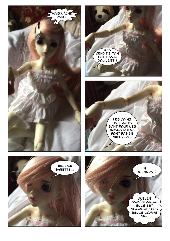 Le baiser des BJD  - Page 3 Page_013