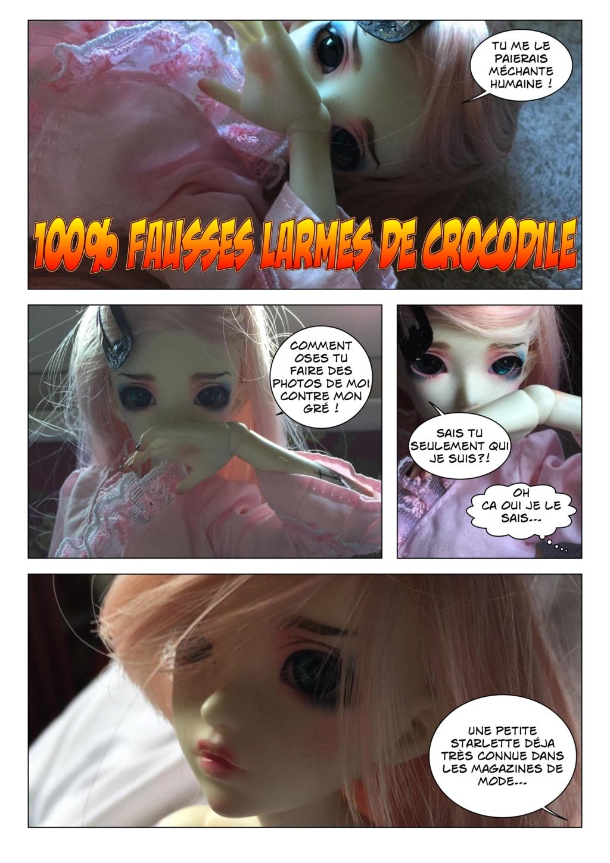 Le baiser des BJD  - Page 3 Page_014