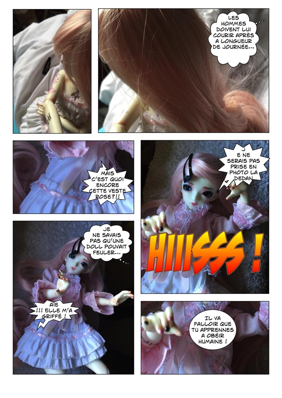 Le baiser des BJD  - Page 3 Page_015