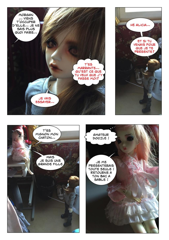 Le baiser des BJD  - Page 3 Page_016