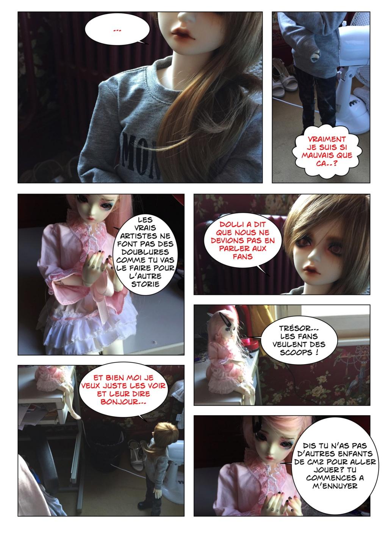 Le baiser des BJD  - Page 3 Page_017