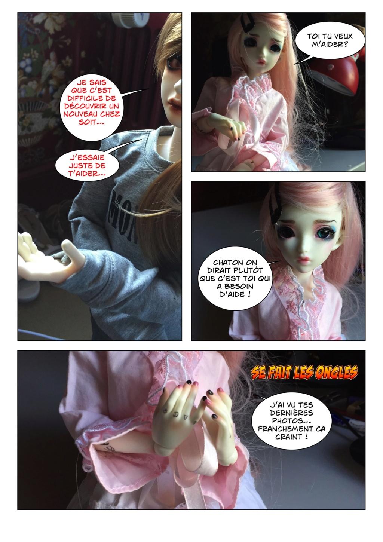Le baiser des BJD  - Page 3 Page_018