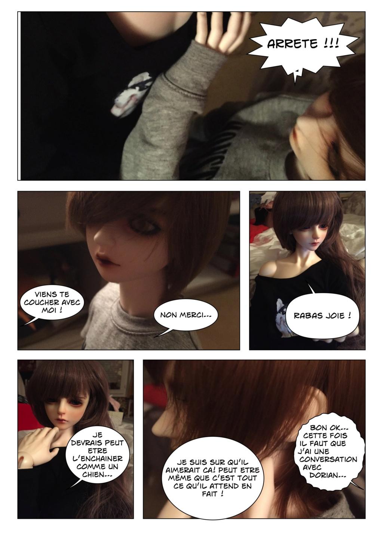 Le baiser des BJD  - Page 4 Page_020