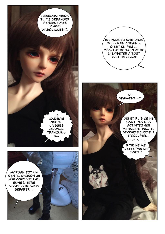 Le baiser des BJD  - Page 4 Page_021