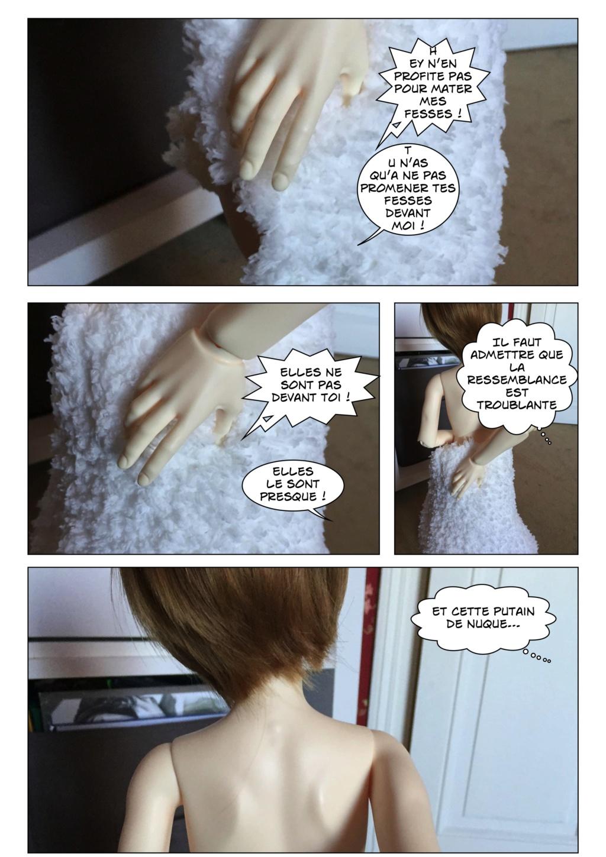 Le baiser des BJD  - Page 4 Page_023