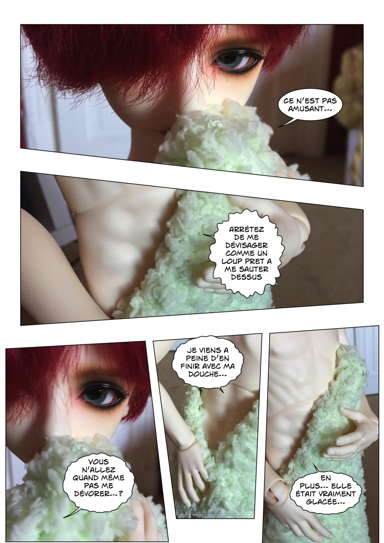 Le baiser des BJD  - Page 4 Page_027