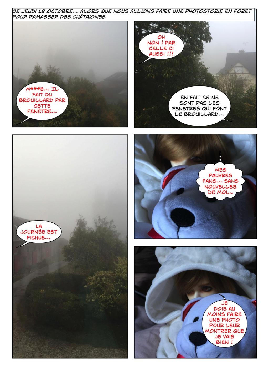 Le baiser des BJD  - Page 2 Page_110