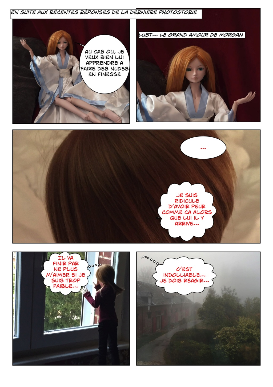 Le baiser des BJD  - Page 3 Page_111