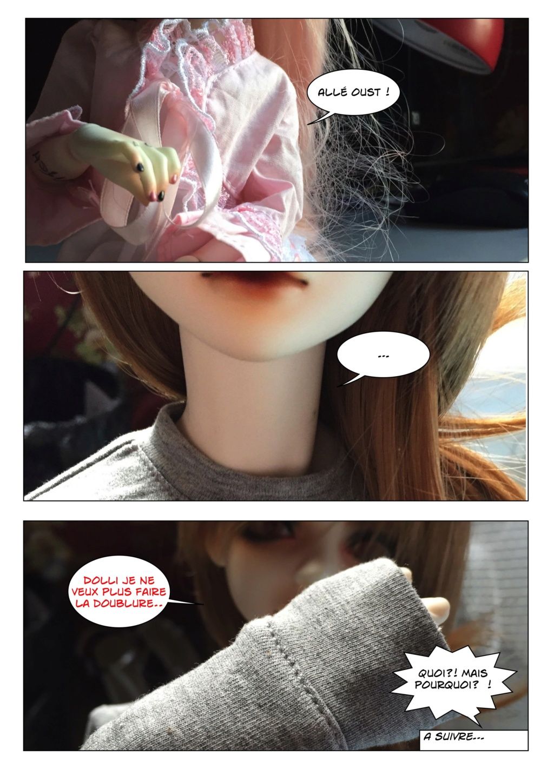 Le baiser des BJD  - Page 3 Page_112