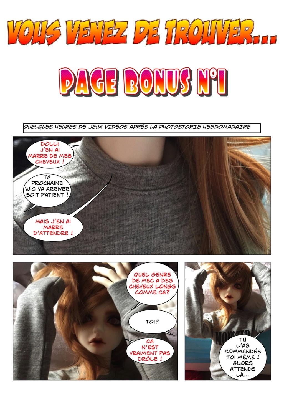 Le baiser des BJD  - Page 3 Page_113