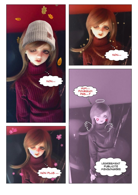 Le baiser des BJD  - Page 2 Page_211