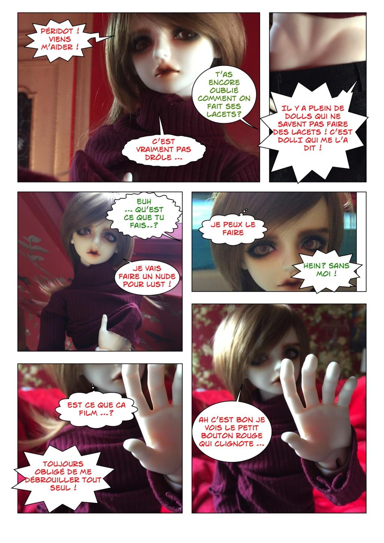 Le baiser des BJD  - Page 3 Page_212