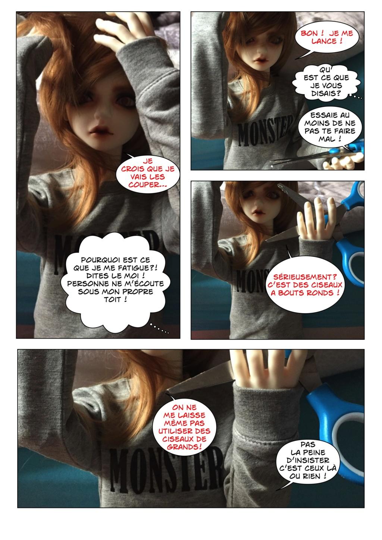 Le baiser des BJD  - Page 3 Page_213