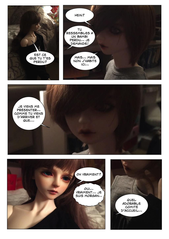 Le baiser des BJD  - Page 4 Page_214