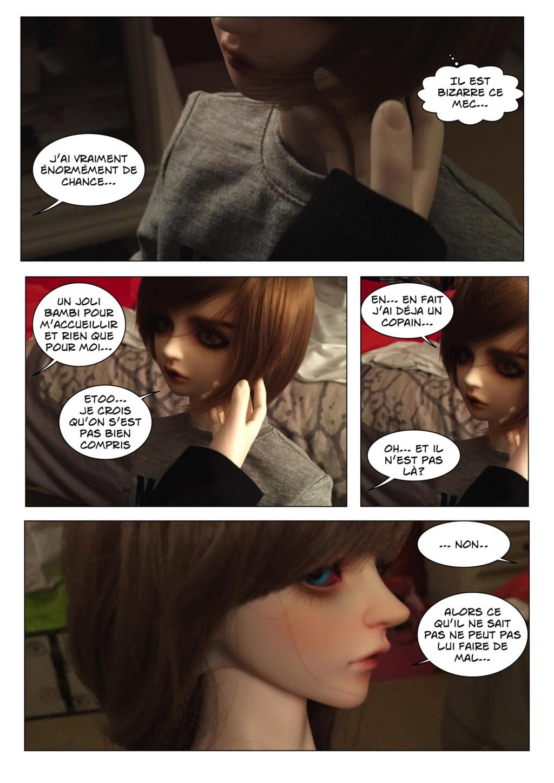 Le baiser des BJD  - Page 4 Page_313