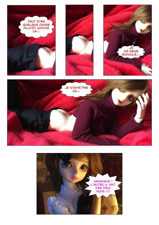 Le baiser des BJD  - Page 3 Page_411