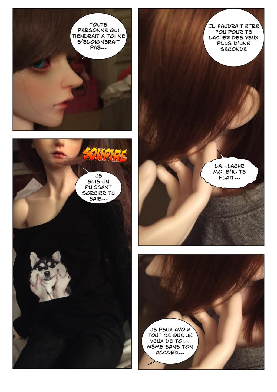 Le baiser des BJD  - Page 4 Page_413