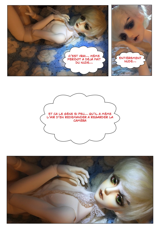 Le baiser des BJD  - Page 3 Page_610