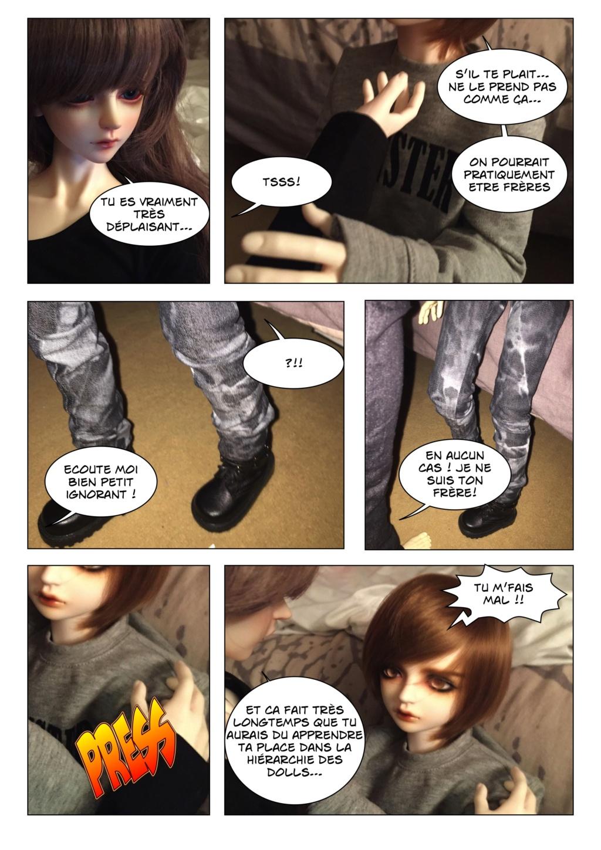 Le baiser des BJD  - Page 4 Page_611