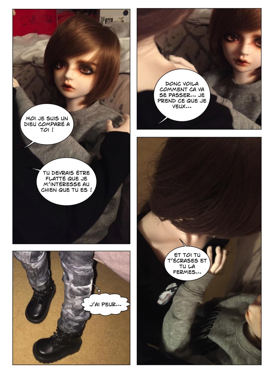 Le baiser des BJD  - Page 4 Page_711