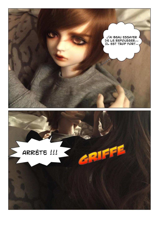 Le baiser des BJD  - Page 4 Page_810
