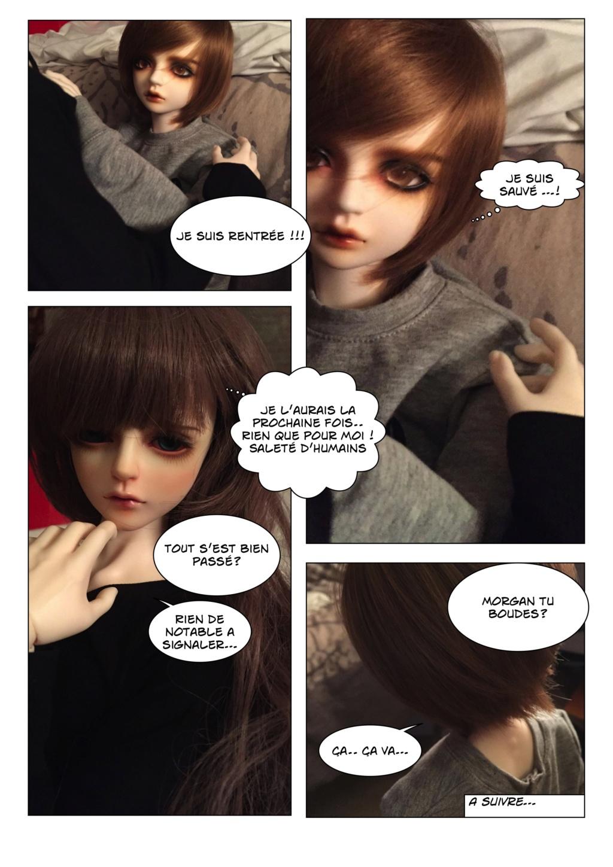 Le baiser des BJD  - Page 4 Page_910