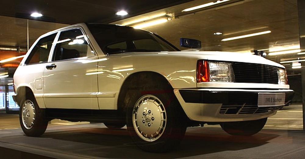(W201): 190E Stadtwagen 1984 04b8fa10