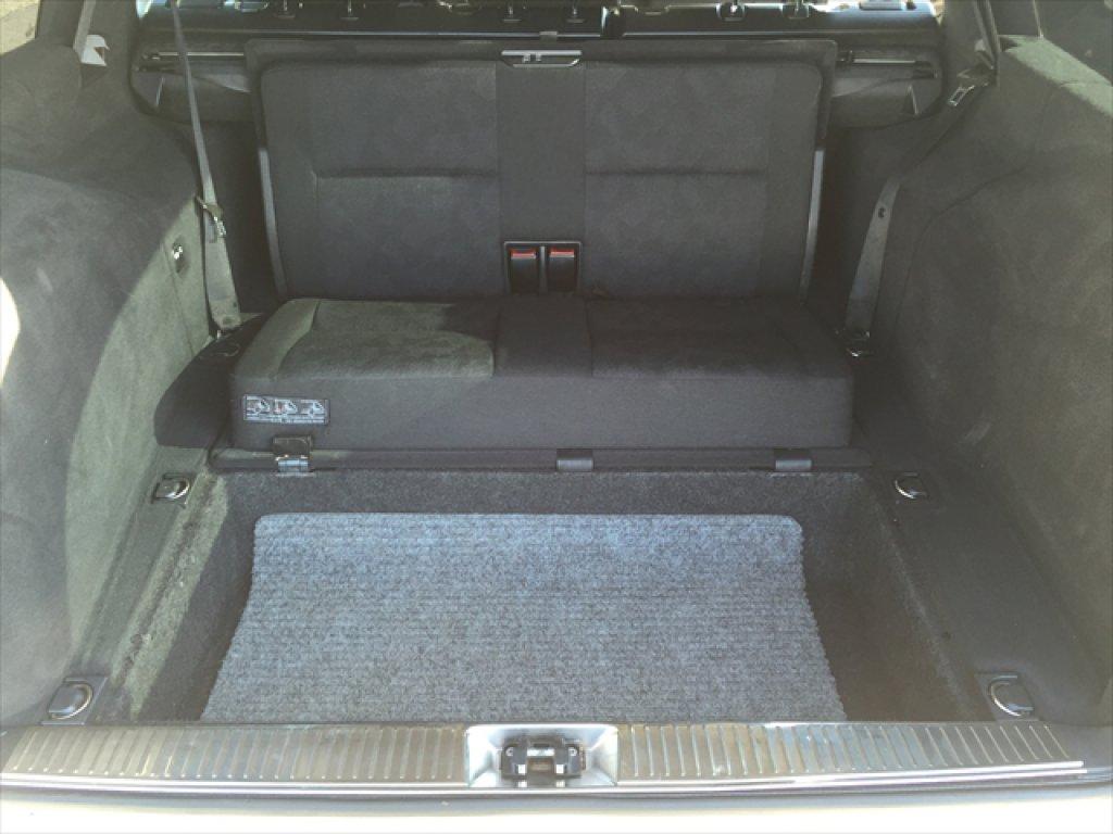 (CURIOSIDADE): Táxis Mercedes-Benz pelo mundo - Página 2 0582d810