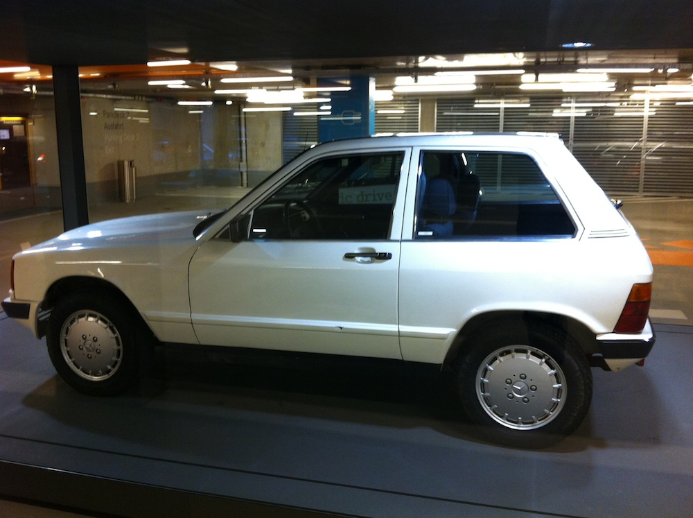 (W201): 190E Stadtwagen 1984 06ac0710