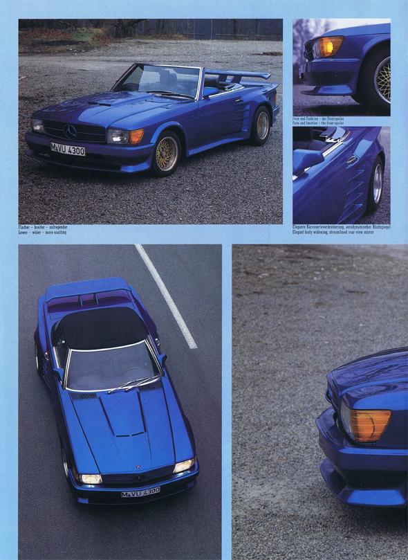 (R107): Catálogo Koenig® 0fec2810