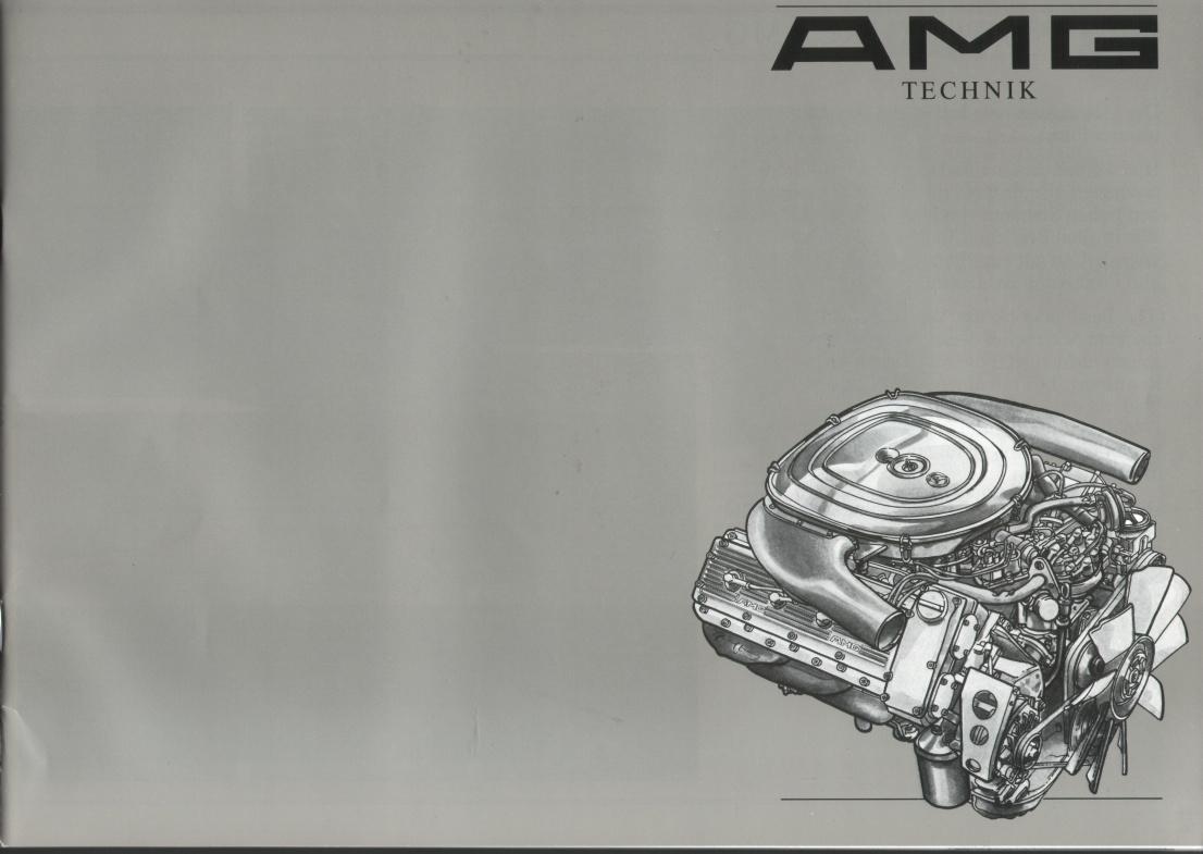 (CATÁLOGO): Linha AMG 1987 1074fa10