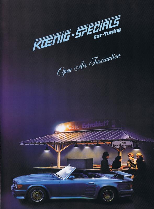 (R107): Catálogo Koenig® 31ac9310