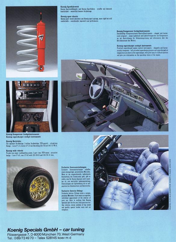 (R107): Catálogo Koenig® 56752f10