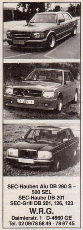 (W.R.G.): As conversões da empresa alemã  6089d010