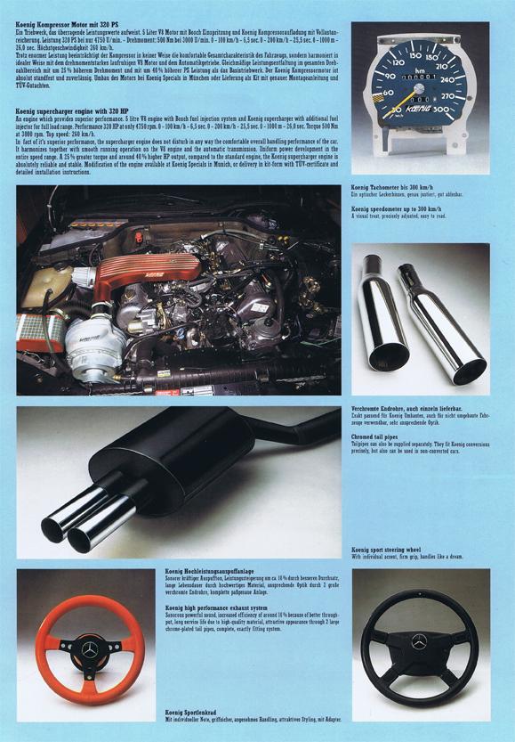 (R107): Catálogo Koenig® 6dd20710