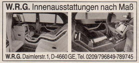 (W.R.G.): As conversões da empresa alemã  A4ca2710
