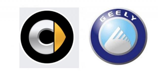 (SMART): Daimler venderá 50% da marca para a chinesa Geely até abril de 2019 Aeccca10