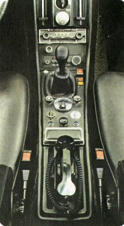 (W116): 350SE versão para polícia  C617d310