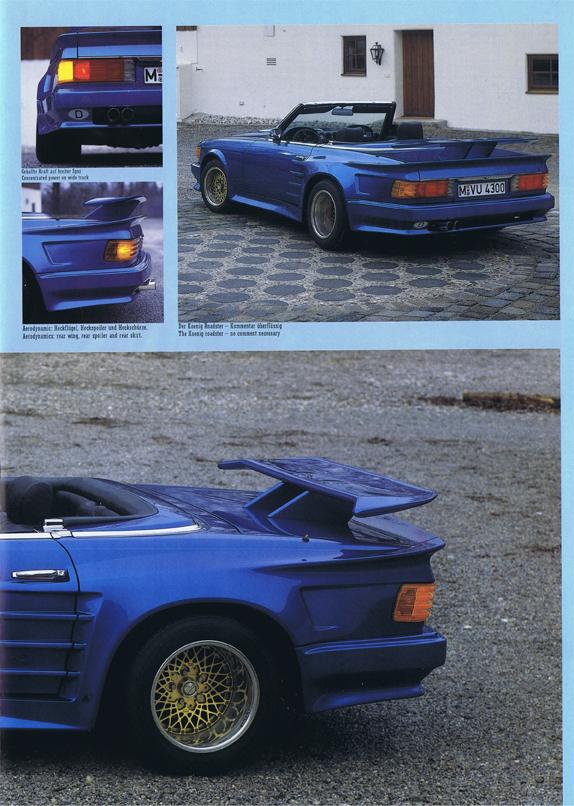 (R107): Catálogo Koenig® Cc697810